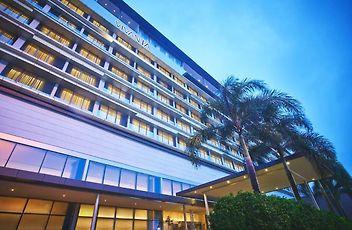 All accommodations in Kolkata
